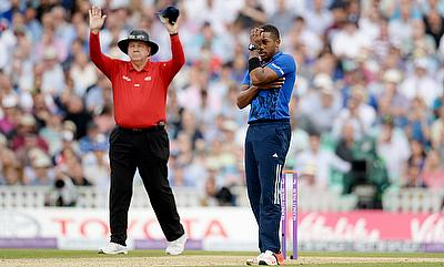 Teams look to surge ahead in Southampton - England-New Zealand 3rd ODI preview