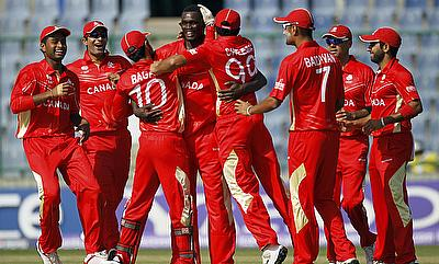 USA and Canadian players among new CPL additions