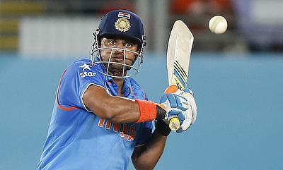 India salvage pride but Bangladesh take the series