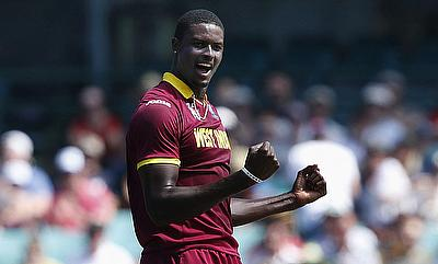 Bowlers set up easy win for Barbados Tridents