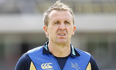 Cardiff Test will be huge - Dominic Cork