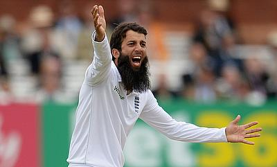 Ryan Harris' retirement good for England - Moeen Ali