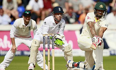 Lord's Ashes Test statistical preview