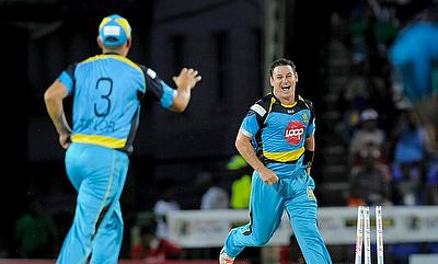 Nathan McCullum thrilled after last-ball win over Trinidad & Tobago