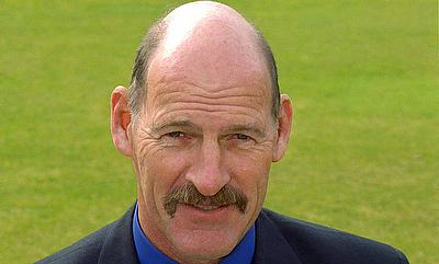 Former South African great Clive Rice passes away