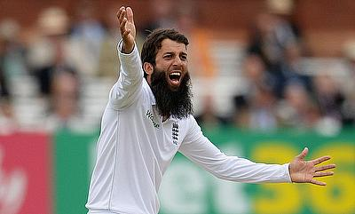 Our style of playing in limited overs helped us - Moeen Ali