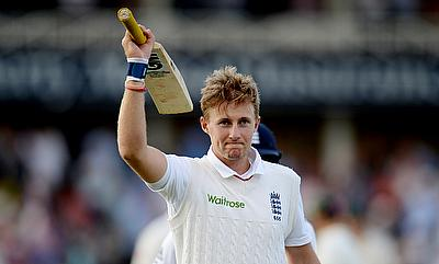 Joe Root has been a class apart - Kevin Pietersen