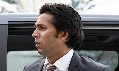 Too early to speak about international comeback - Mohammad Asif