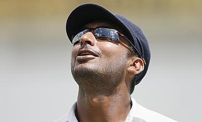 ICC showers rich praise on Kumar Sangakkara