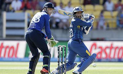 England to host Sri Lanka and Pakistan in 2016