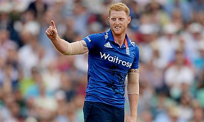 Stokes determined to achieve limited-overs success against Australia