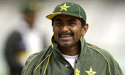 Stepped down as Pakistan coach due to corruption - Javed Miandad