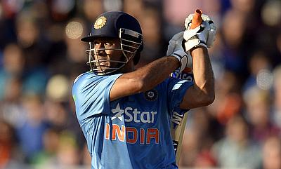 Mahendra Singh Dhoni will join the 30-man squad for the preparatory camp ahead of the upcoming series against South Africa.