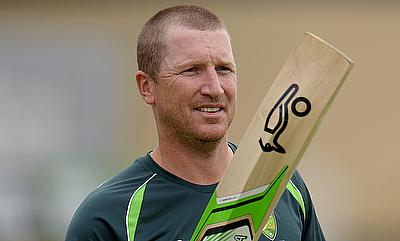 Brad Haddin will be involved in coaching - Darren Lehmann