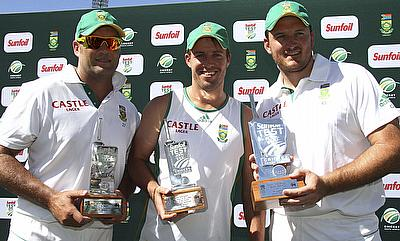 De Villiers believes Smith's retirement led South Africa to a difficult phase