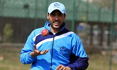 Not ready for international cricket yet - Mohammad Amir