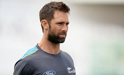 Grant Elliott gets green signal for Pakistan Super League