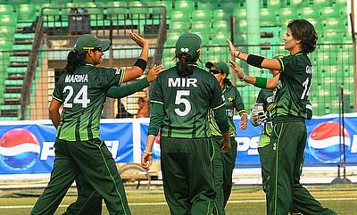 Pakistan Women tour West Indies in October and November to play four One-Day Internationals and three Twenty20 Internationals including the latest rou