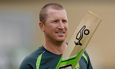 Brad Haddin signed for Pakistan Super League