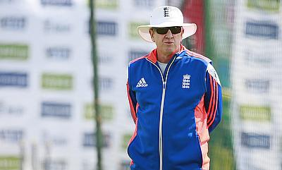 Trevor Bayliss hints Moeen Ali at opening position