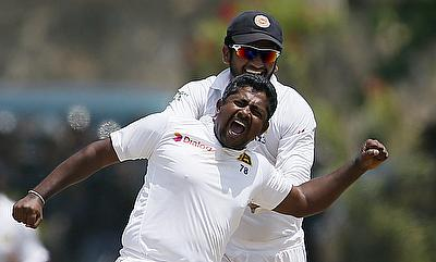 Retirement call after 2016 World Twenty20 - Rangana Herath