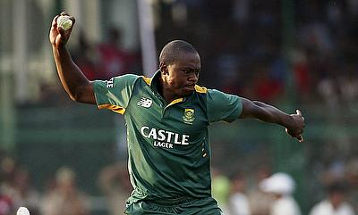Kagiso Rabada bowled a brilliant last over picking two wickets as South Africa defeated India by five runs in the first ODI.