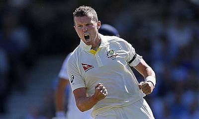 Peter Siddle to play for Prime Minister XI against New Zealand