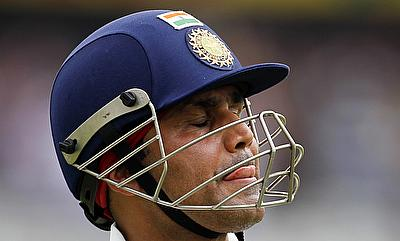 Virender Sehwag confirmed his retirement from international and Indian Premier League cricket on Tuesday