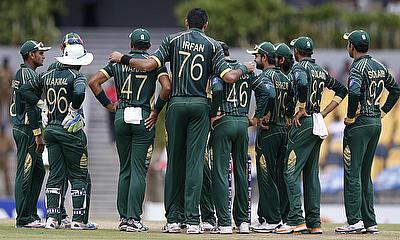 Will the Pakistan Super League be a success?