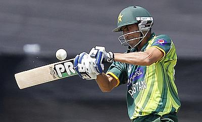 Pakistan recall Younis Khan for ODIs against England