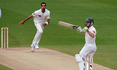 Pakistan, Australia in talks for day-night Test