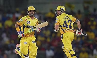 Bidding for two new IPL teams to take place on 8th December