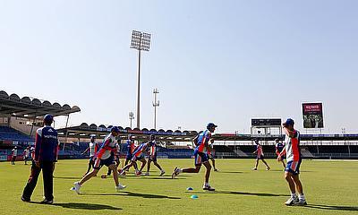 Can England beat Pakistan?