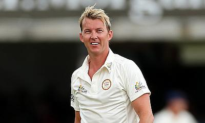 Brett Lee wants cricket to stay at The WACA