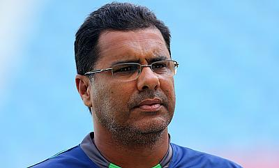 Younis Khan retirement was a big shock - Waqar Younis