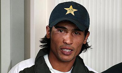 Mohammad Amir targeting BPL for Pakistan return