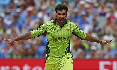 Fit-again Sohail Khan looks for international comeback