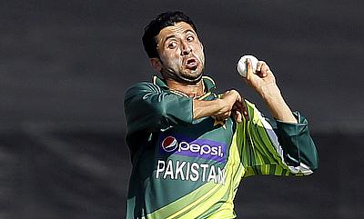 Mohammad Zahid calls Pakistan limited overs performance 'horrific'