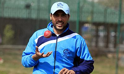 PCB considering international return for Mohammad Amir