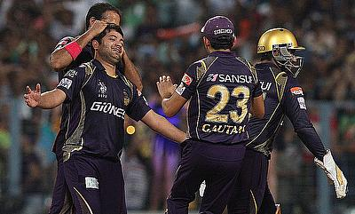 Pune, Rajkot joins IPL as new franchises