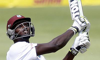 Jason Holder wants consistency from West Indies