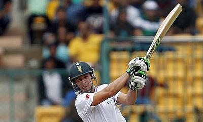 South Africa drop Vilas, Tahir for Tests against England