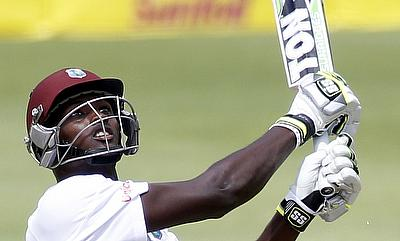 West Indies fined for slow over rate in first Test