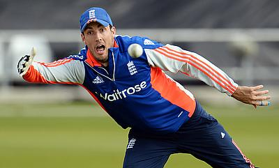 Steven Finn to join England squad ahead of first Test