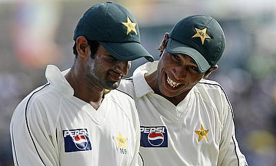 Will respect board's decision on Amir's return - Shoaib Malik