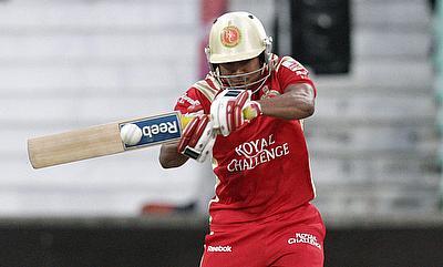 Manish Pandey eyes World Twenty20 berth