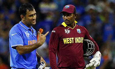 WICB, BCCI look to complete abandoned tour