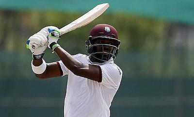 Australia pile on the runs after Bravo, Brathwaite fightback