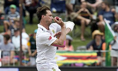 Dale Steyn to take a chance after inconclusive scan
