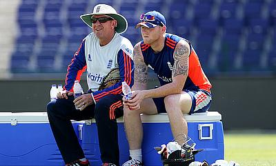 Ben Stokes given license to play his natural game